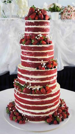 cakes-2-cupcakes-red-velevt.jpg