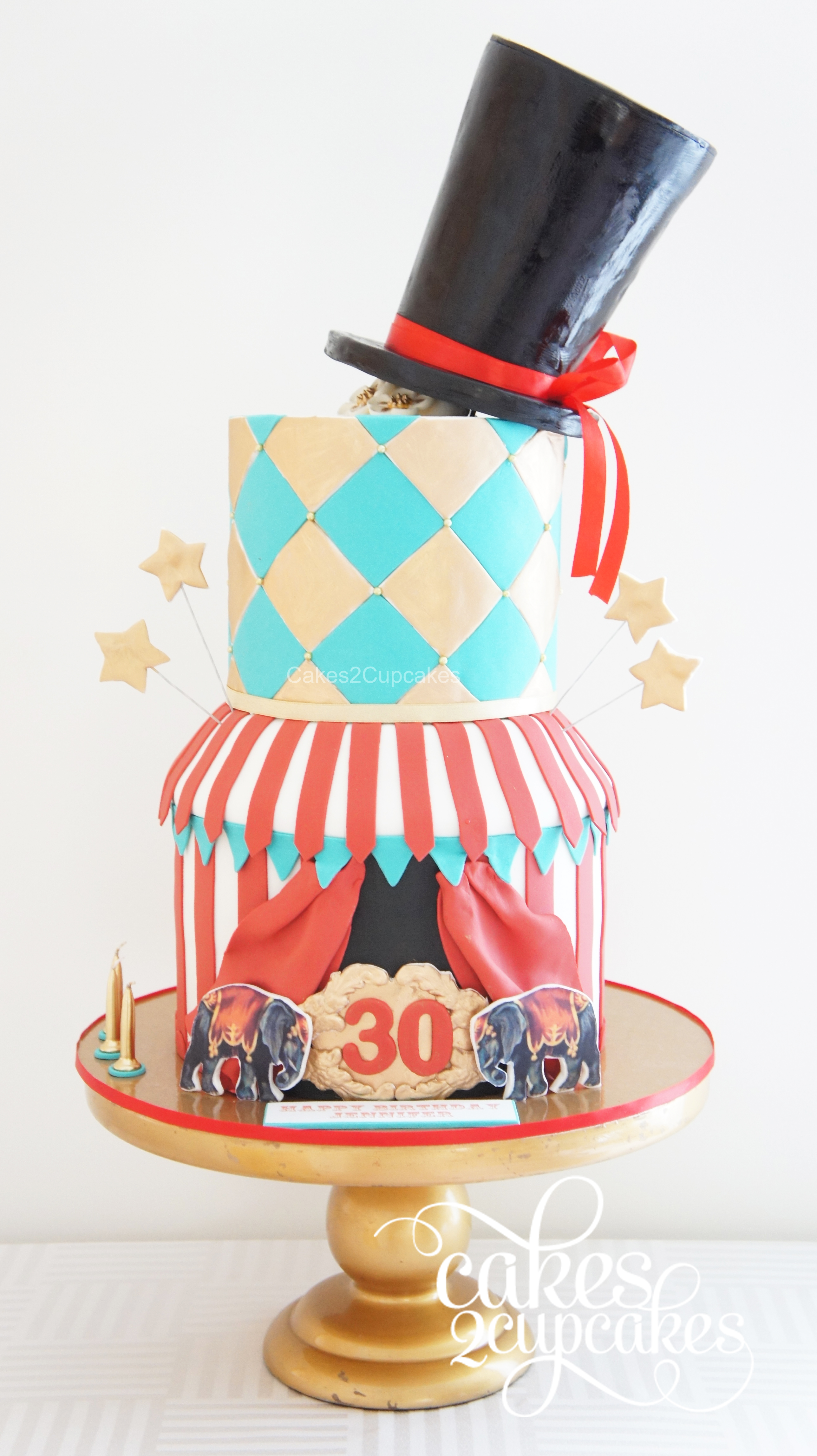 Cakes2cupcakes-circus.jpg