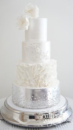 cakes2cupcakes-silver-beads.jpg