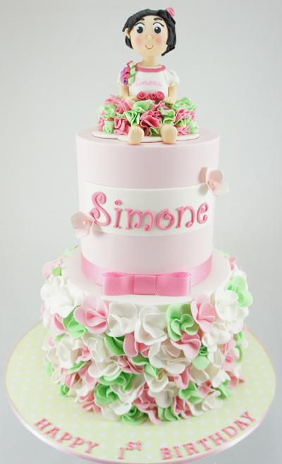 cakes-2-cupcakes-simone.jpg