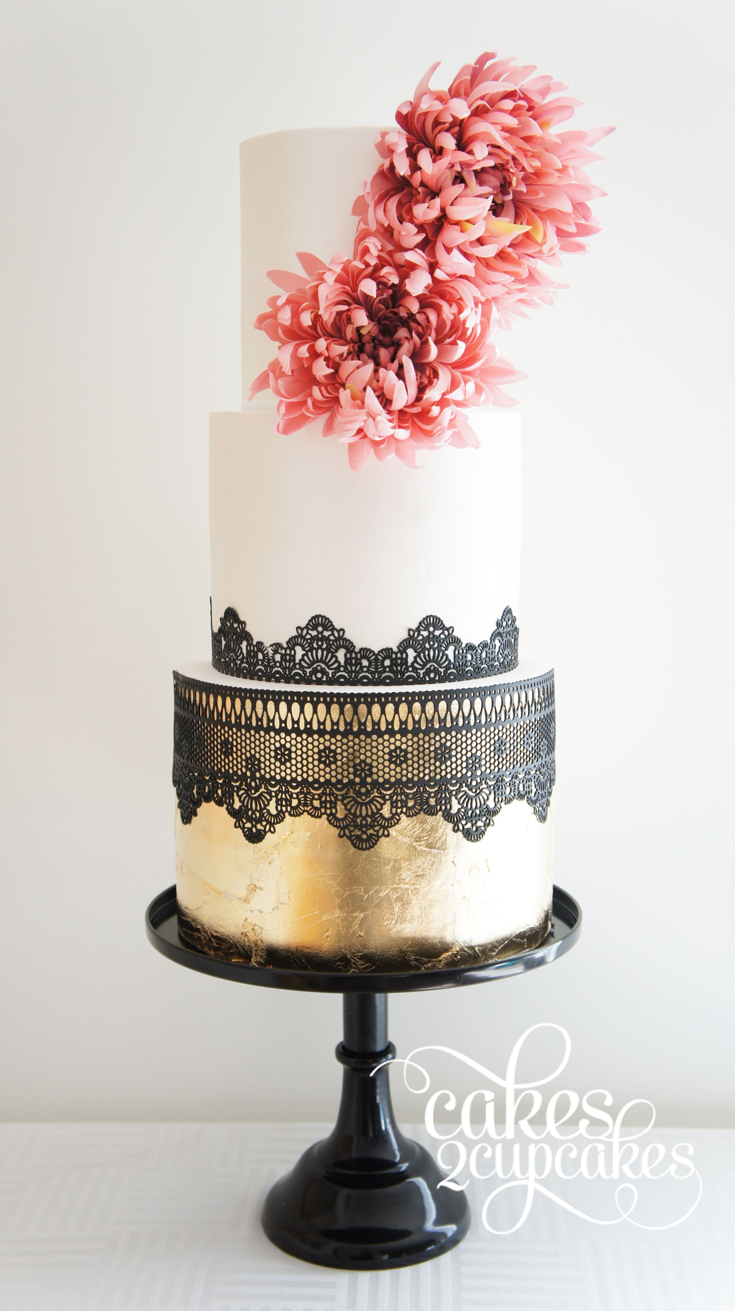 cakes2cupcakes-black-lace-gold.jpg