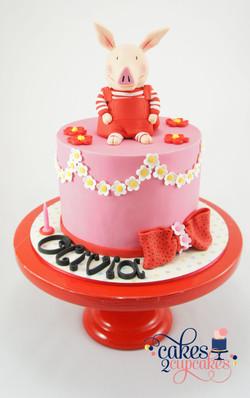 cakes-2-cupcakes-olivia pig.jpg