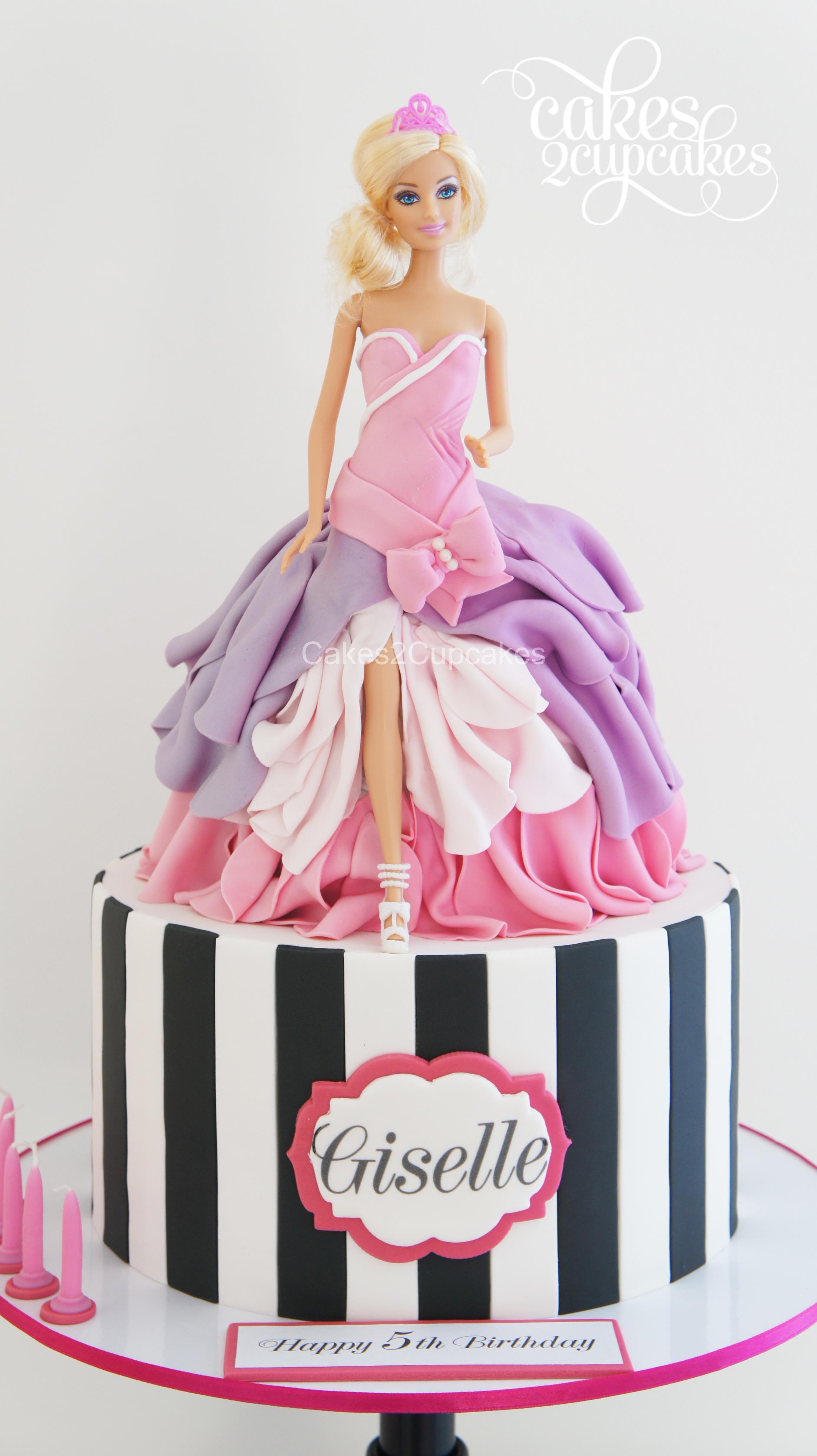 cakes2cupcakes-barbie.jpg