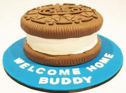 cakes-2-cupcakes-oreo.jpg