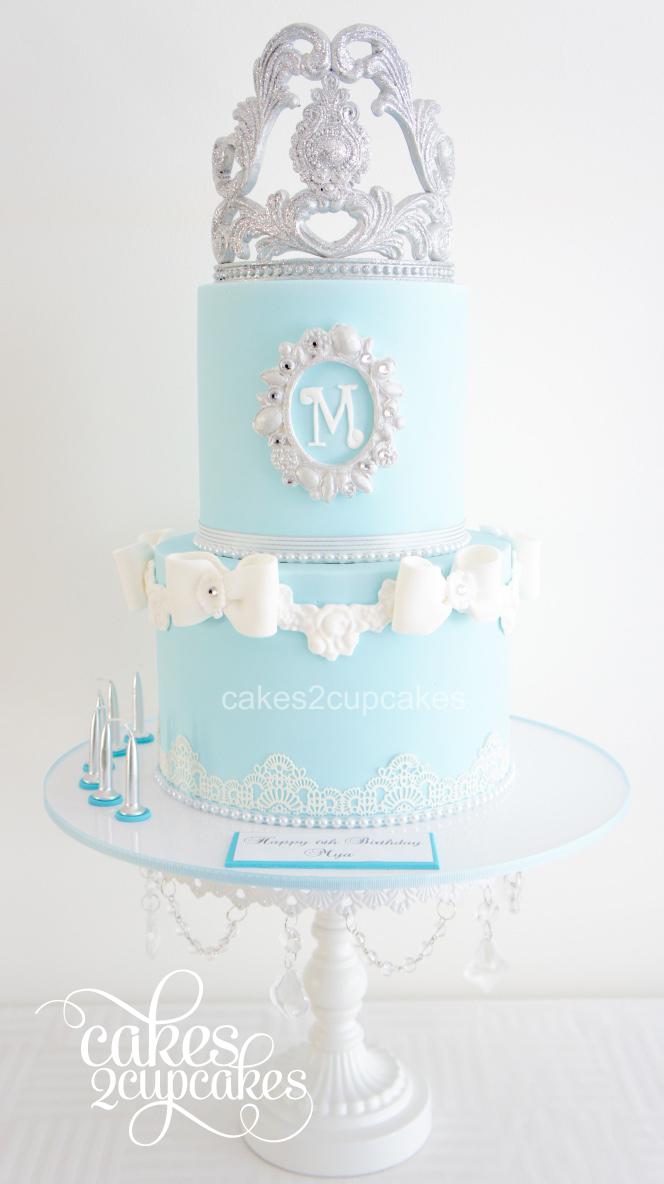 cakes2cupcakes.cinderella_edited-1.jpg