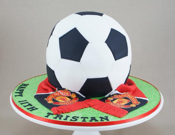 cakes-2-cupcakes-soccer-ball.jpg