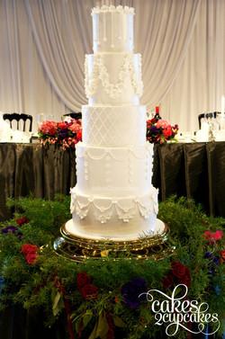 cakes2cupcakes-gregmelissa