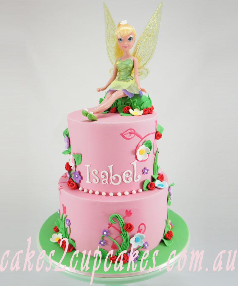 cakes-2-cupcakes-tinkerbell.jpg