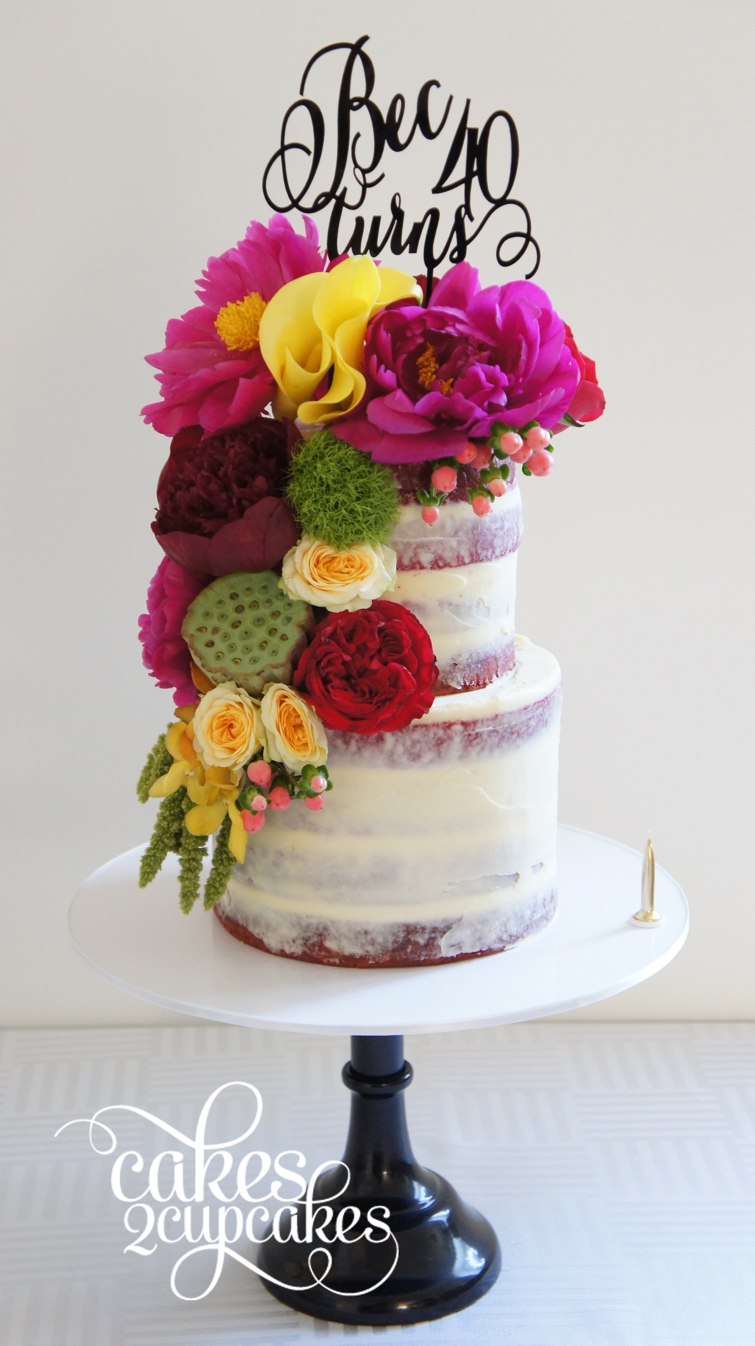 cakes2cupcakes-bec40