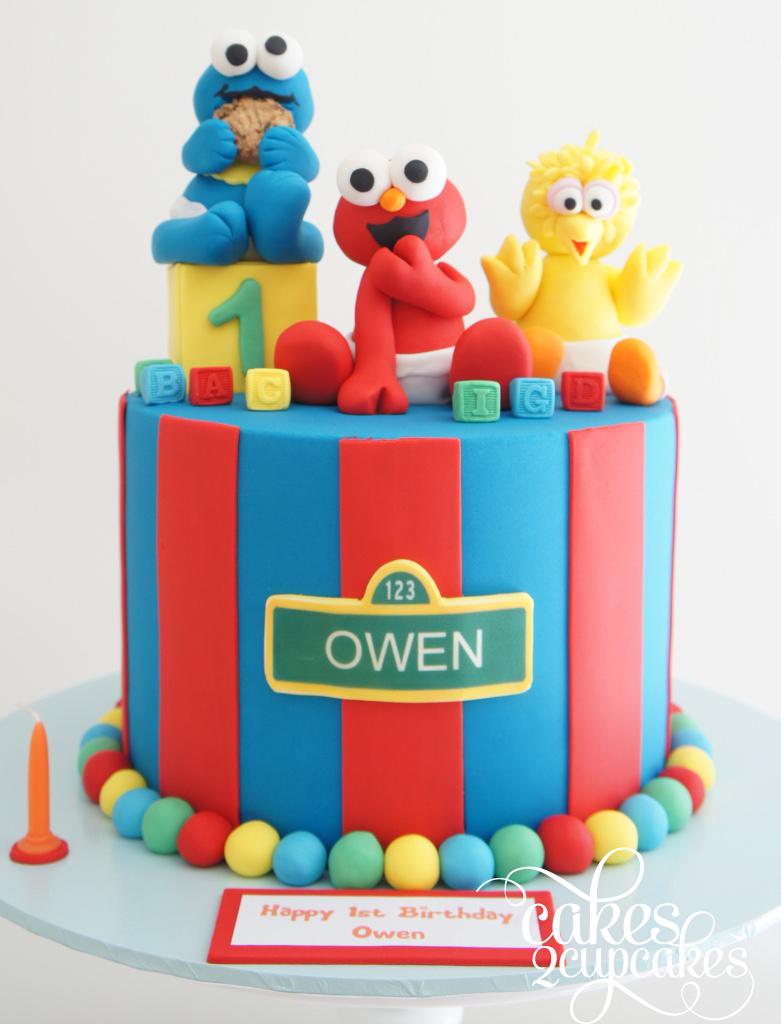 cakes2cupcakes-sesame