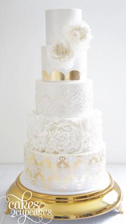 cakes2cupcakes-julez_edited-1