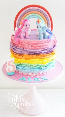 cakes2cupcakes-unicorn