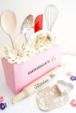 cakes2cupcakes-daniella-kitchen