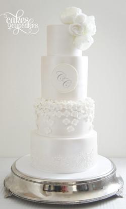 cakes2cupcakes-white.jpg