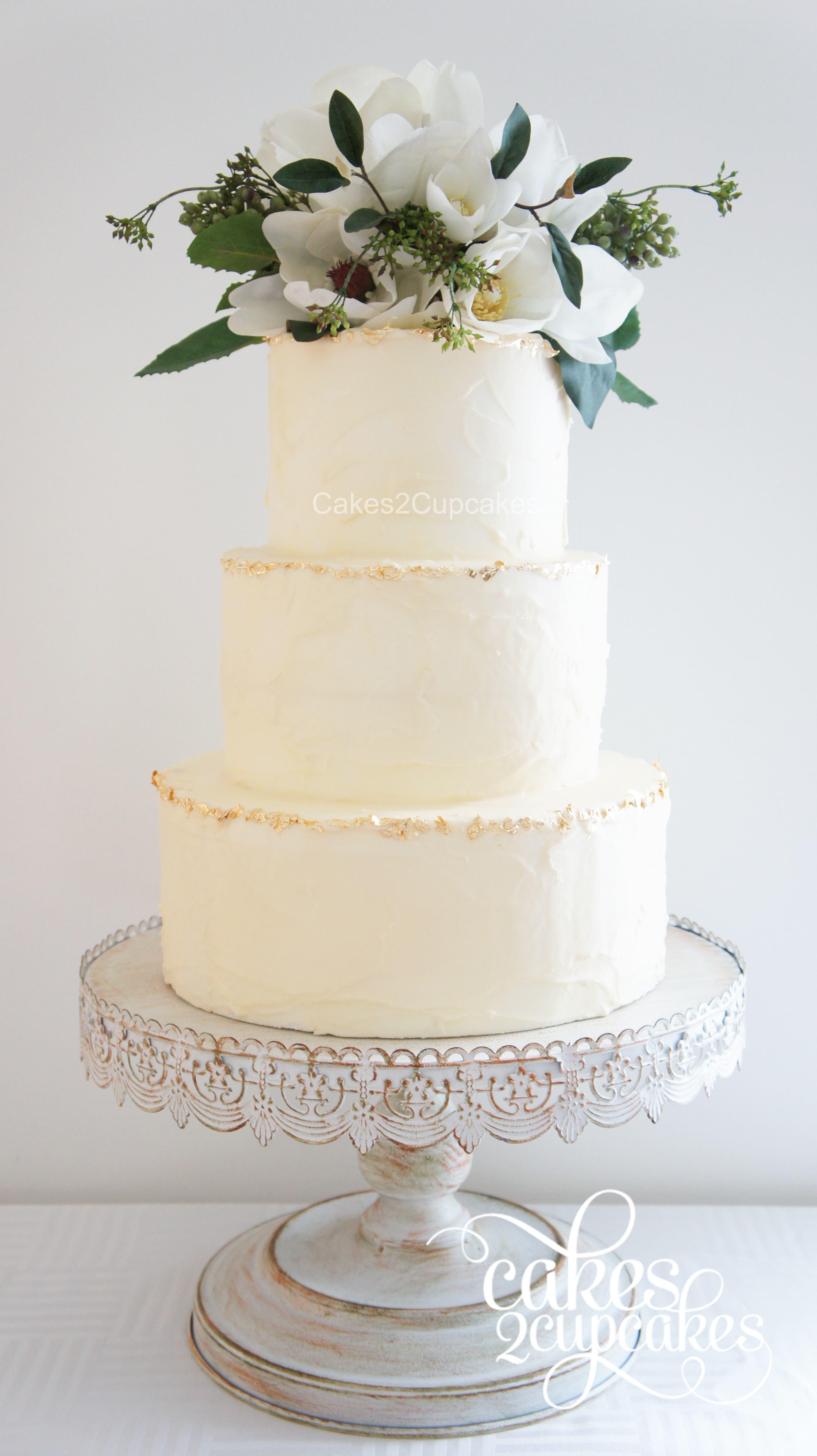 cakes2cupcakes-buttercream-gold.jpg