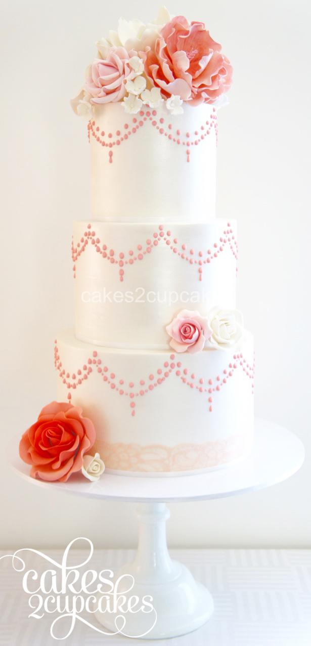 cakes2cupcakes-silvia
