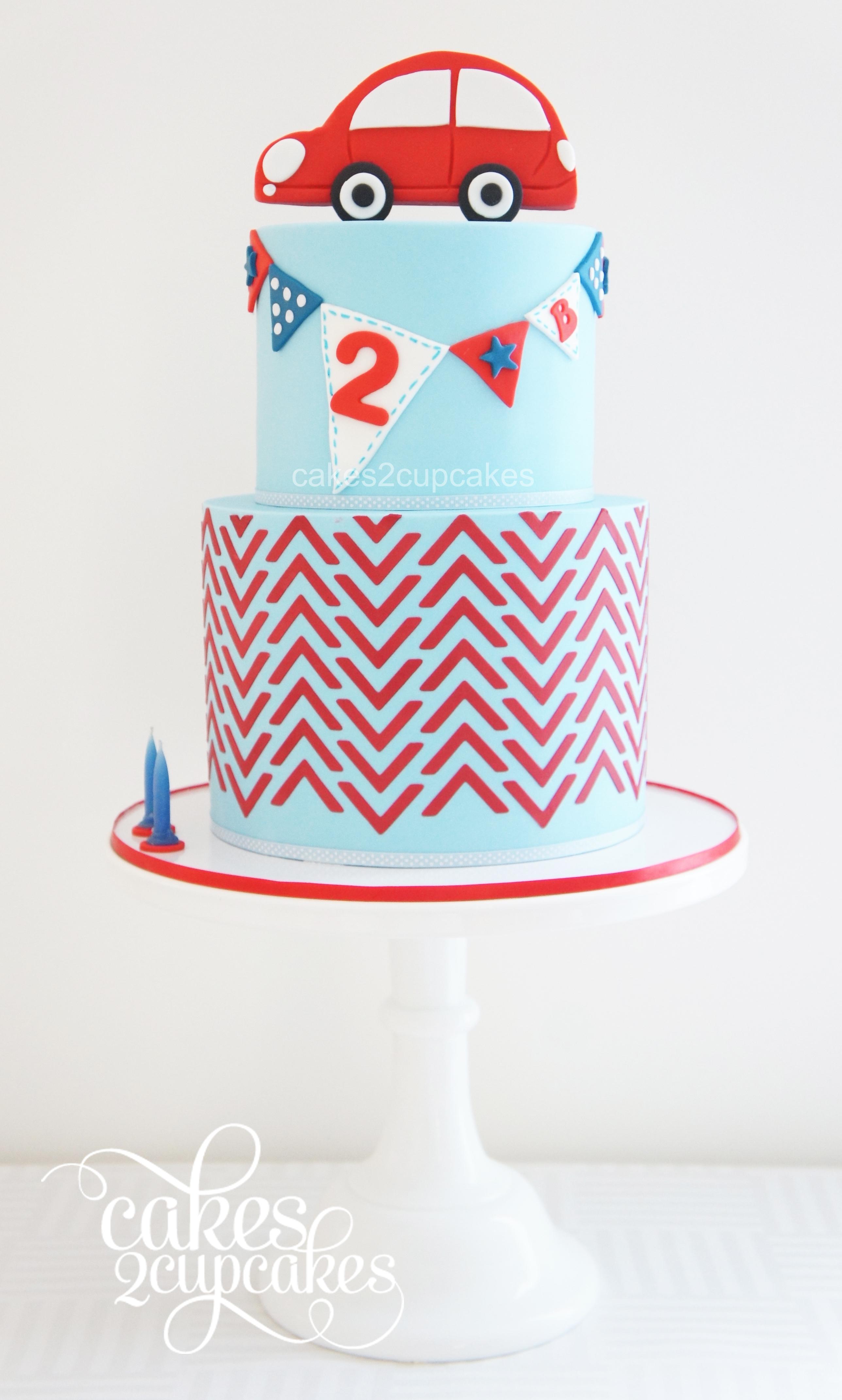 cakes2cupcakes.redcar.jpg
