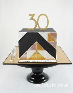 cakes-2-cupcakes-geometric.jpg