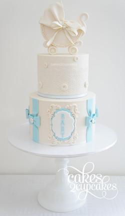 cakes2cupcakes-pram.jpg