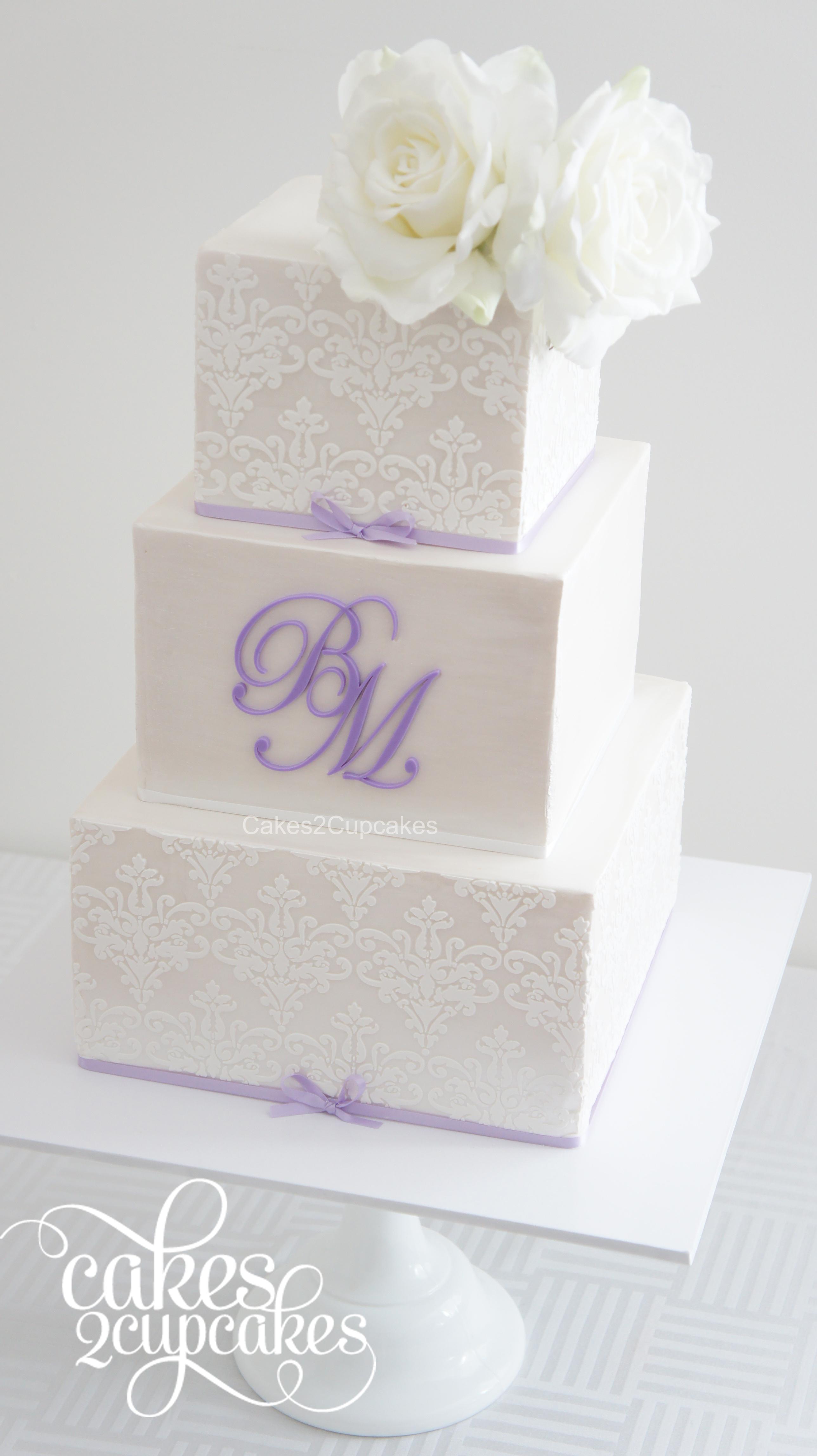 cakes2cupcakes-lilac-square.jpg