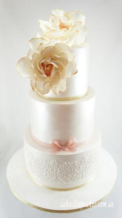 cakes2cupcakes.wedding cake.jpg