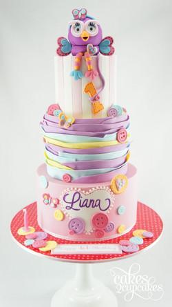 cakes2cupcakes-Hootabelle.jpg