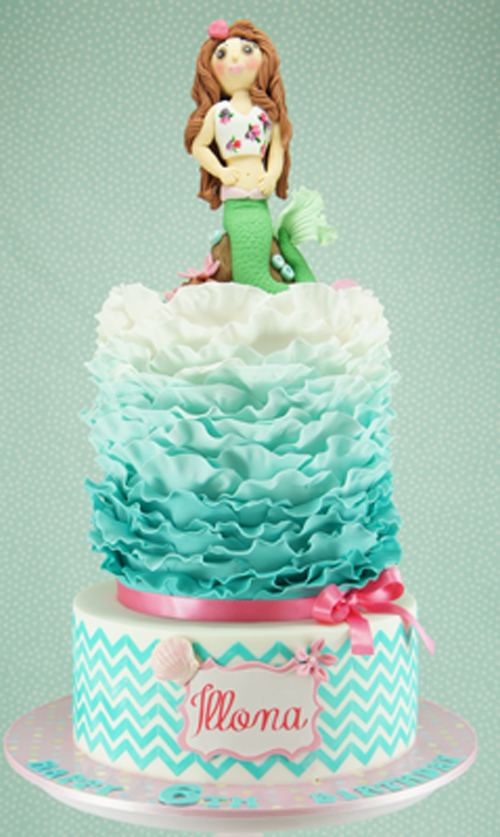 cakes-2-cupcakes-mermaid.jpg