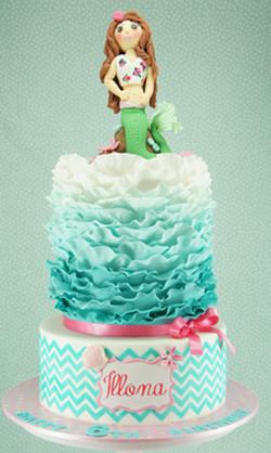 cakes-2-cupcakes-mermaid.jpg