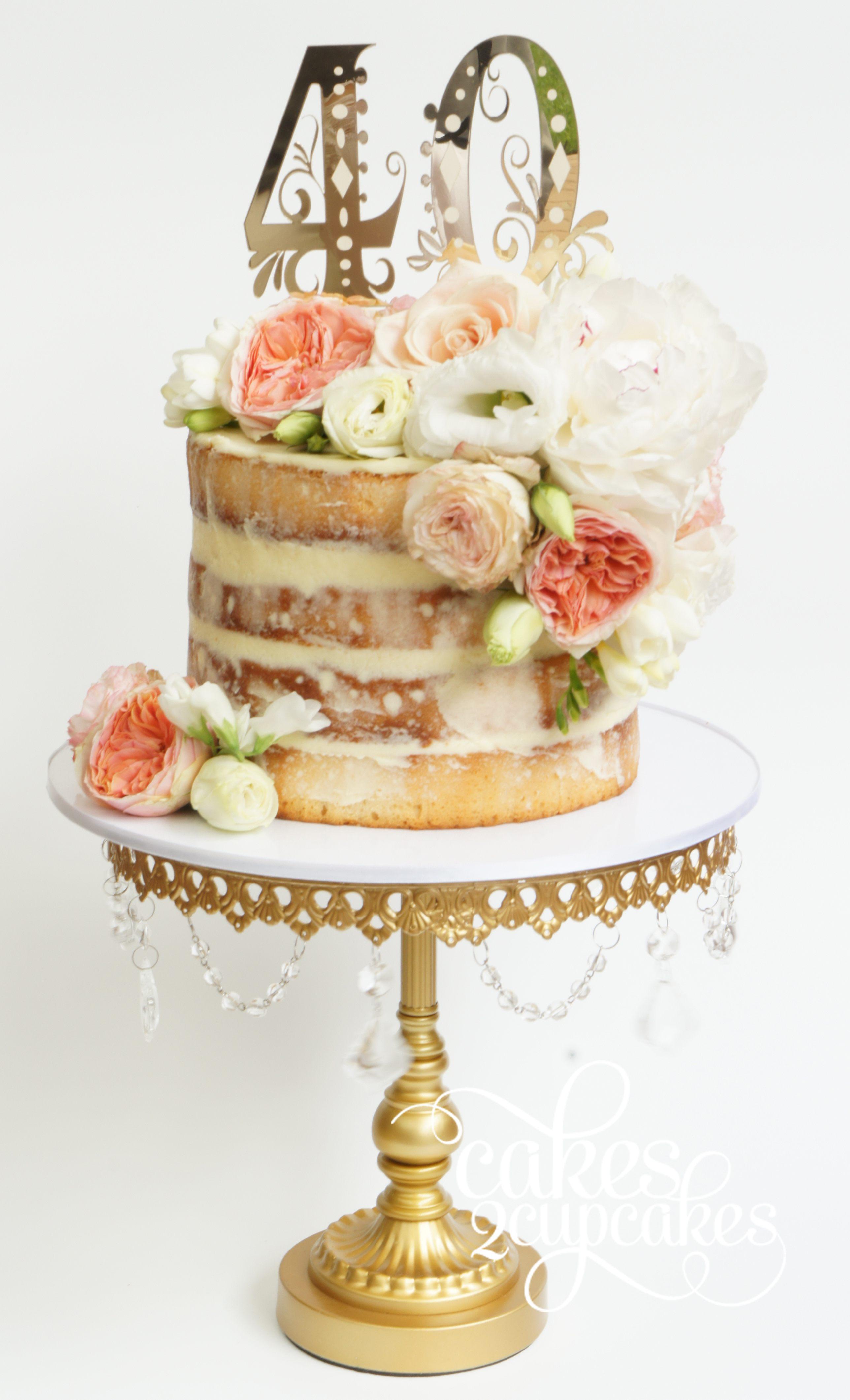 cakes2cupcakes-40th.jpg