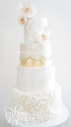 cakes2cupcakes-katrina