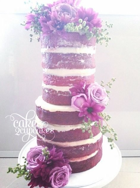 cakes2cupcakes-redvelvet-cake.jpg