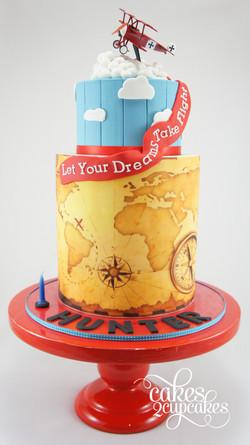 cakes2cupcakes-plane-travel cake.jpg