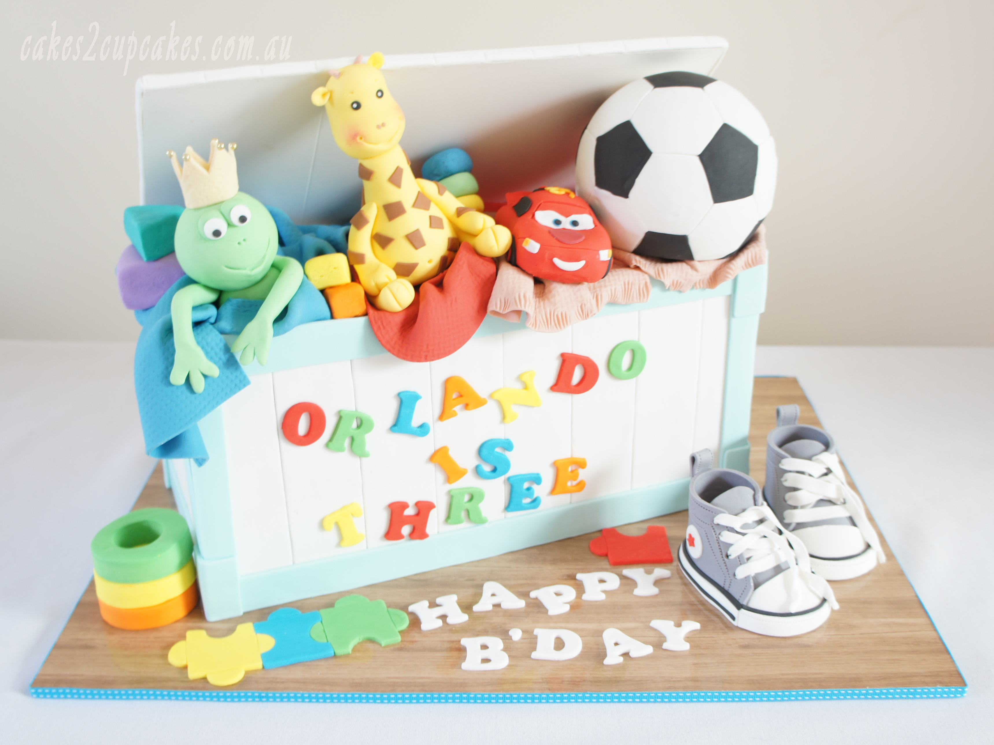 cakes2cupcakes-toy-box-cake.jpg
