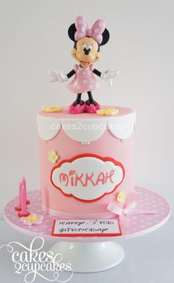 cakes2cupcakes-minnie.jpg