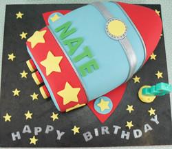 cakes-2-cupcakes-rocket.jpg