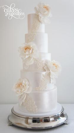 cakes2cupcakes-5tier-coconut.jpg