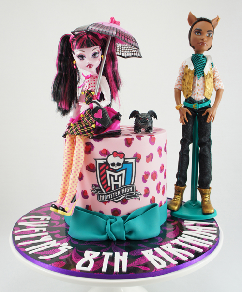 cakes-2-cupcakes-monster-high.jpg