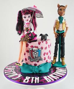 cakes-2-cupcakes-monster-high.jpg