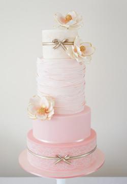 cakes-2-cupcakes-pink.jpg