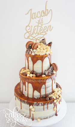 cakes2cupcakes-caramel.jpg