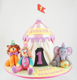 cakes-2-cupcakes-circus.jpg