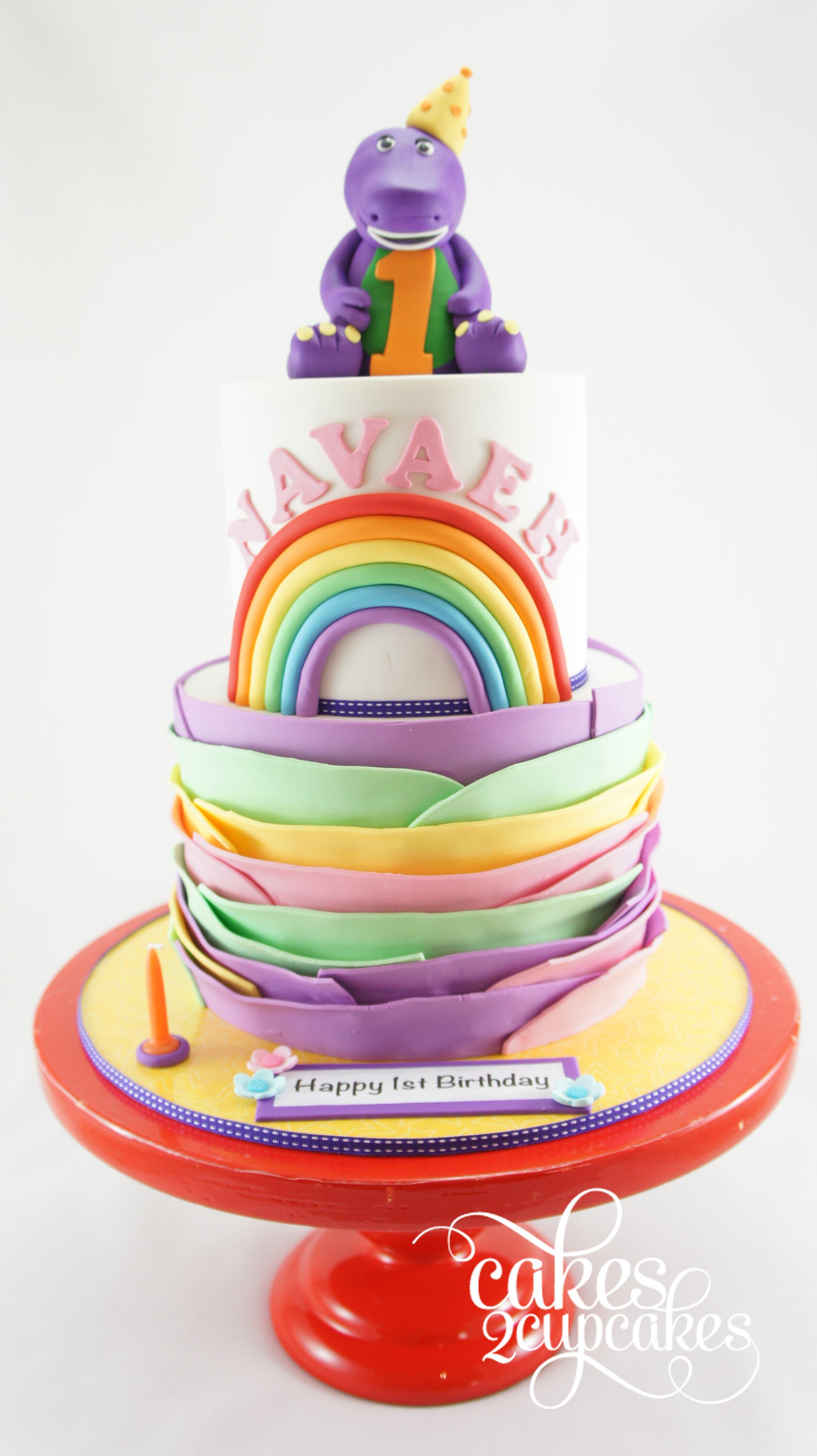 cakes2cupcakes-barney.jpg