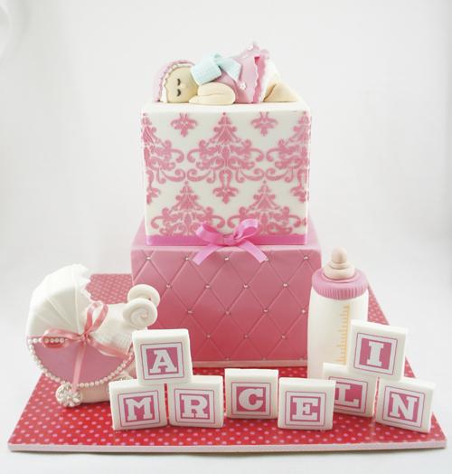 cakes-2-cupcakes-sleeping-baby.jpg