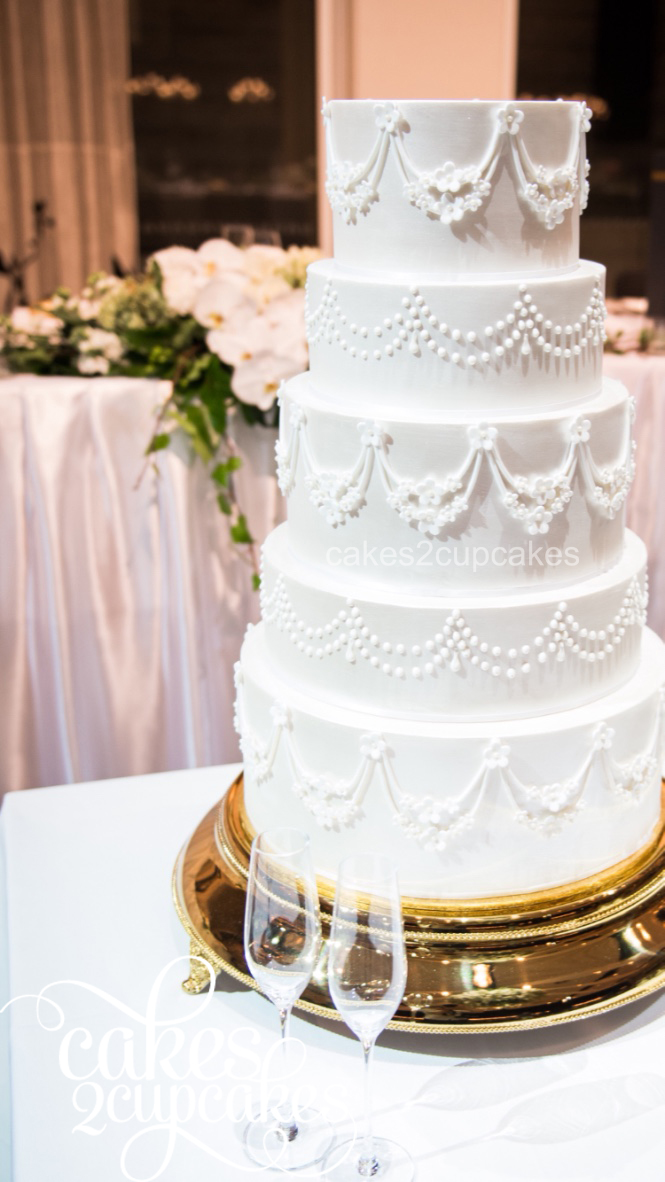 cakes2cupcakes-julia.jpg