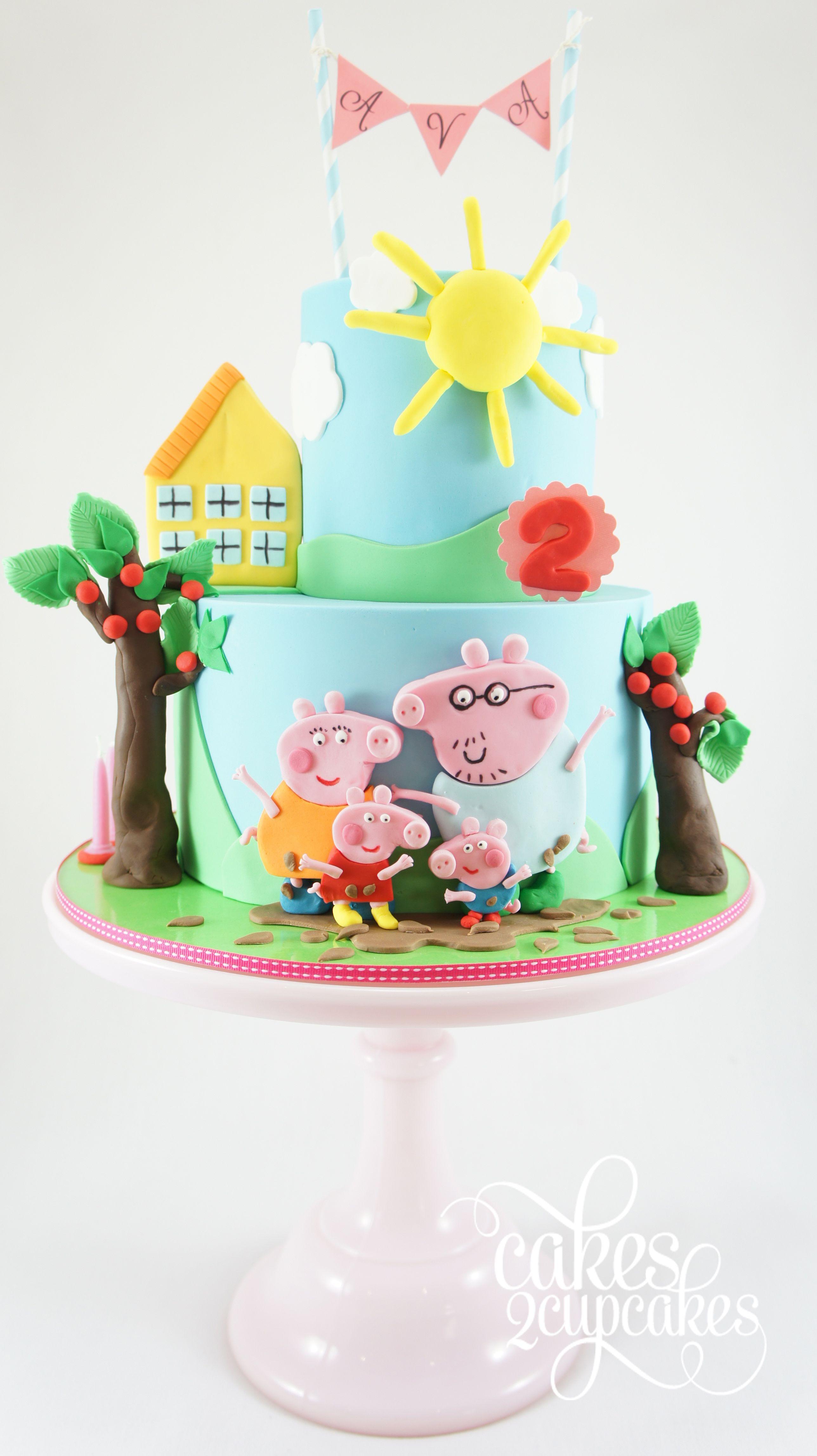 cakes2cupcakes-peppa-pig.jpg