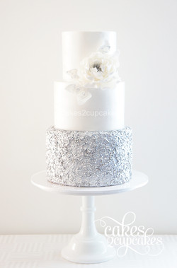 cakes2cupcakes-Amy-sequins.jpg