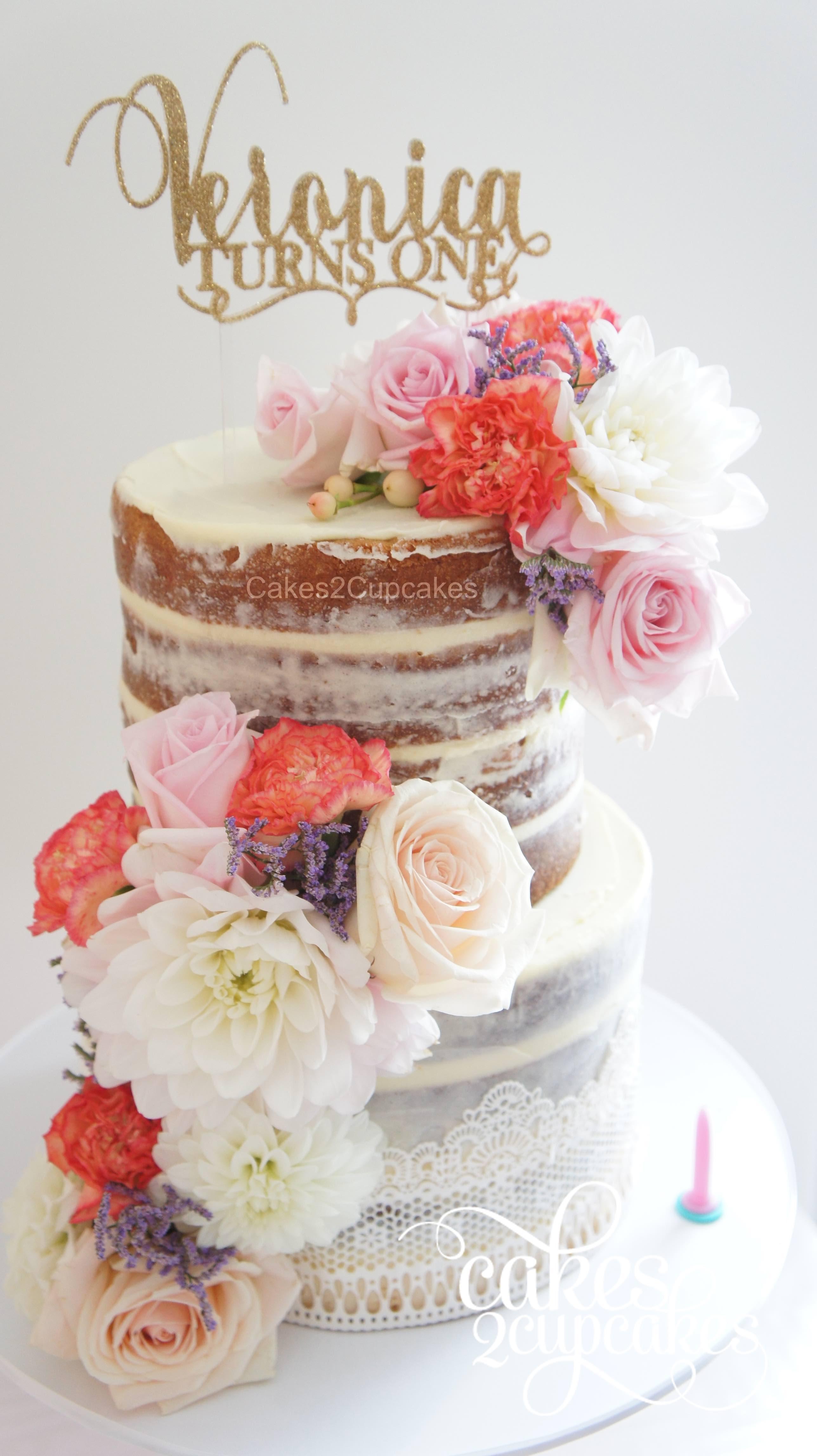 cakes2cupcakes-veronica