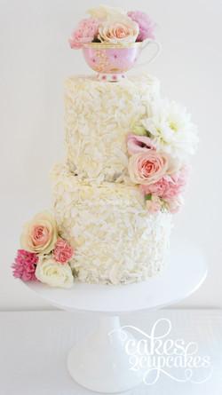 cakes2cupcakes-cocnut