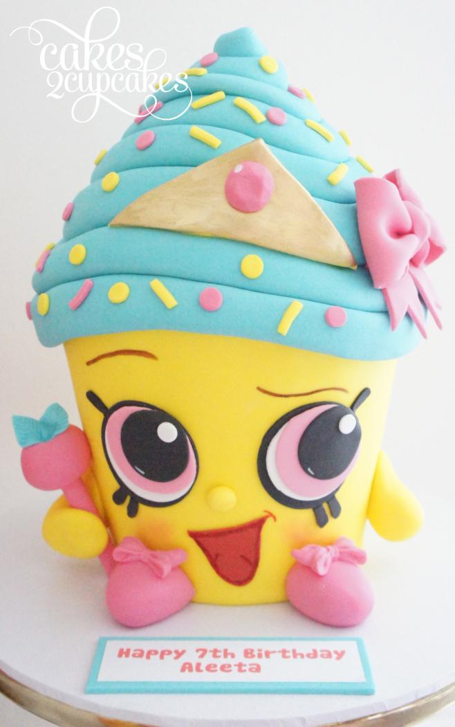 cakes2cupcakes-shopkins