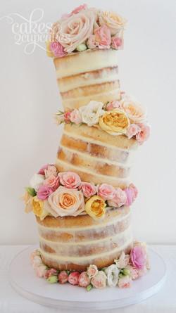 cakes2cupcakes-topsyturvy.jpg